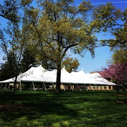 Photo of Tents Unlimited - Torrington CT United States & Tents Unlimited - 11 Photos - Party Supplies - 1695 E Main St ...
