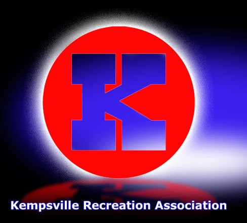 Kempsville Recreation Association