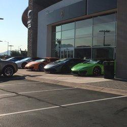 Acura North Scottsdale >> Acura North Scottsdale 32 Photos 126 Reviews Car Dealers