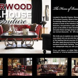 Lovely Photo Of Sherwood House Furniture   Danville, VA, United States