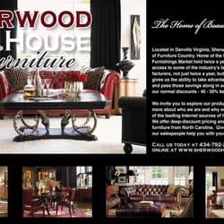 Lovely Photo Of Sherwood House Furniture   Danville, VA, United States