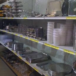 Cresco Restaurant Equipment Sacramento Ca