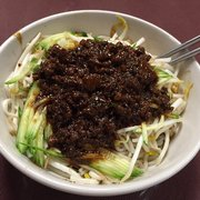 Lucky Chinese Food Ann Arbor Mi Food Ideas