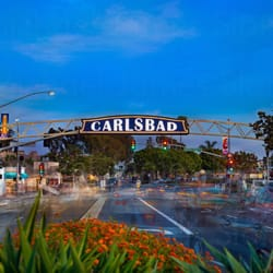 Photo Of Scandia Motel Carlsbad Ca United States