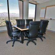 Superieur From Depositions To Photo Of Intelligent Office Tucson   Tucson, AZ, United  States.