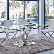 ... Photo Of 1 Contemporary Furniture   Hilton Head Island, SC, United  States