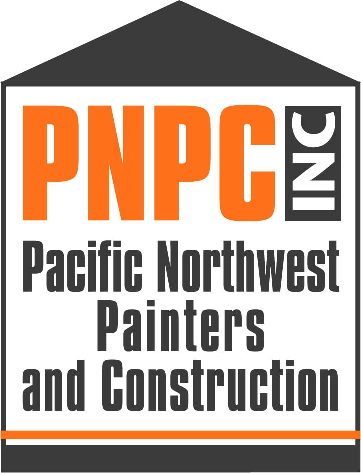 Pacific northwest painters construction inc builders for Northwest construction