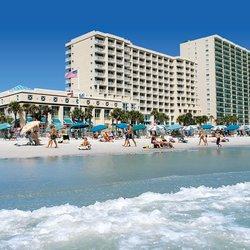 Photo Of Ocean Drive Beach Golf Resort North Myrtle Beach Sc United