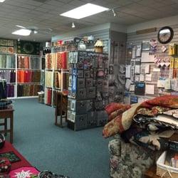 Quilting Essentials - Fabric Stores - 405 Apperson Dr, Salem, VA ... : quilt shops in roanoke va - Adamdwight.com