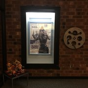 neuse blvd cinema new bern nc