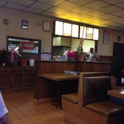 Good Date Restaurants In Fairfield Ct