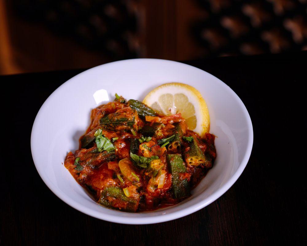 Indian Lounge Restaurant