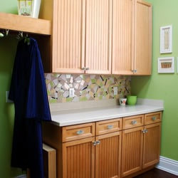 Camelot Cabinets Photos Contractors Conaty Dr Town - Cabinets tampa