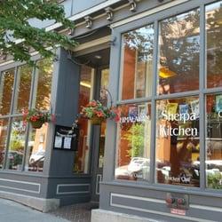 Sherpa Kitchen 79 Photos 133 Reviews Himalayan Nepalese 119 College St Burlington Vt