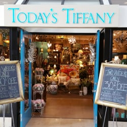 Photo Of Today S Tiffany Home Decor And More Pittsburgh Pa United States