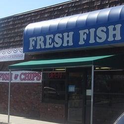 Good Seafood Restaurants In Springfield Ma