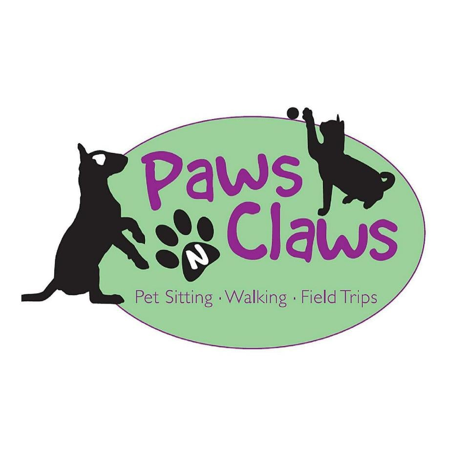 Rumford (RI) United States  city photo : Paws N Claws Dog Walkers Rumford, RI, United States Reviews ...