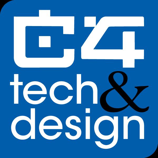 C4 Tech & Design