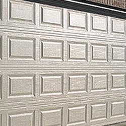 Bon Photo Of True Garage Door Service   Manteca, CA, United States