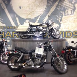 Bumpus Harley Davidson Of Memphis 12 Photos Motorcycle Dealers