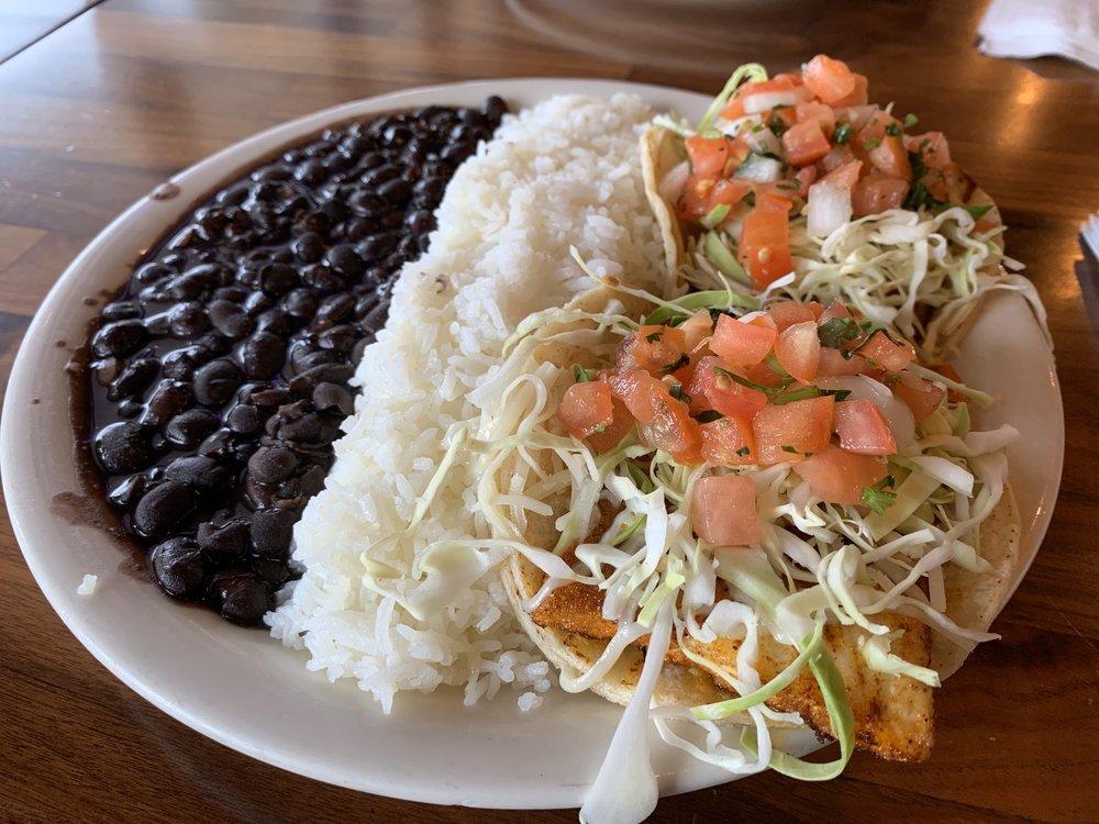 Baja Fish Tacos: 2500 E Imperial Hwy, Brea, CA