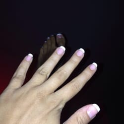 Photo Of Nail Expo Myrtle Beach Sc United States My Nails After