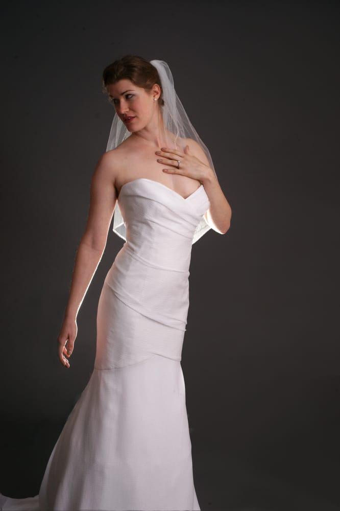 Svetlana Custom Clothing & Bridal Couture: 85 Main St, Yarmouth, ME