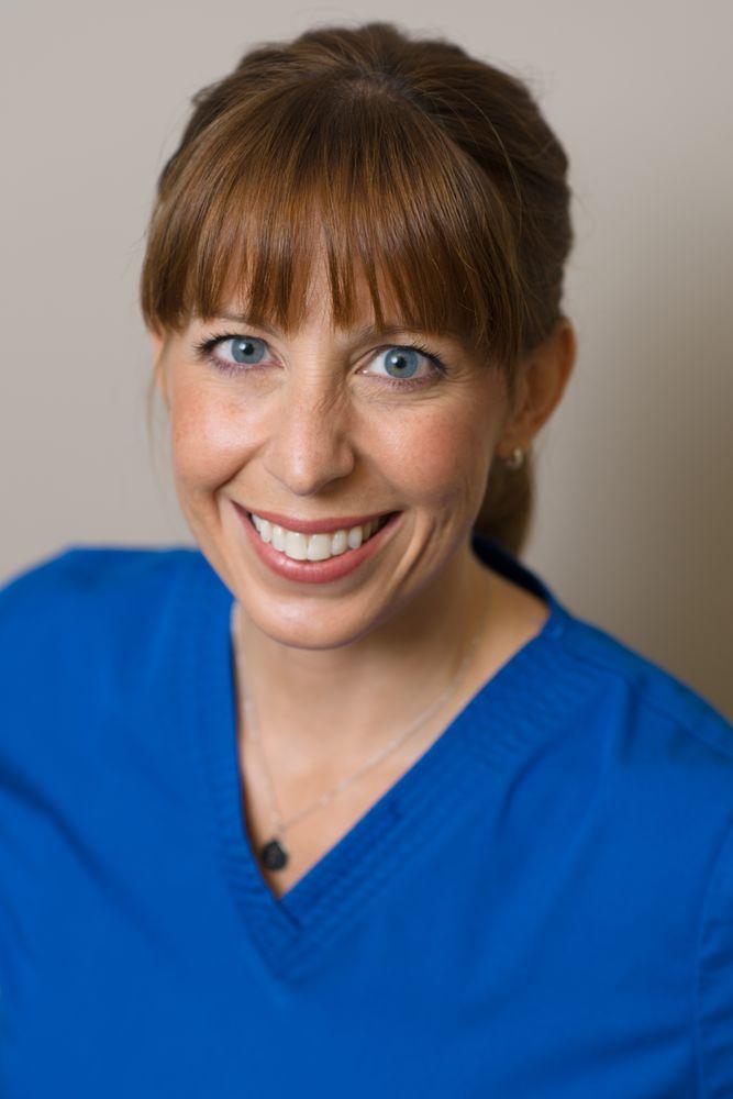 Kelly L Walters, DMD - Dutchess Orthodontics: 1557 Rte 82, Hopewell Junction, NY