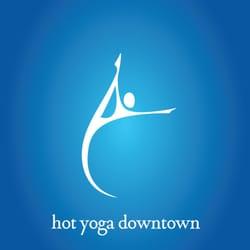 Hot Yoga Downtown - 15 Reviews - Yoga - 11701 Lake Victoria Gardens