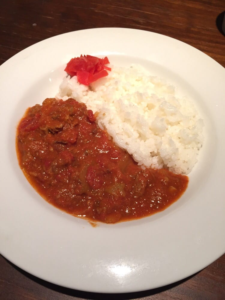 Dinin&bar SAMURAI