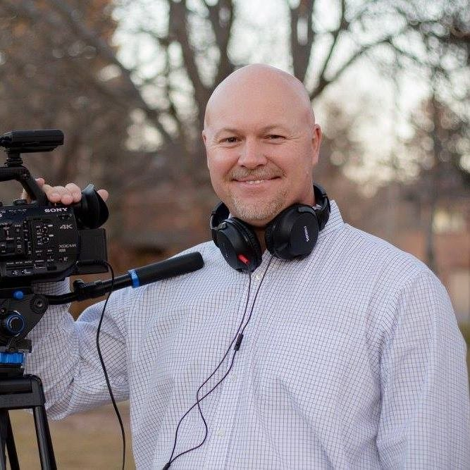 Poudre Valley Productions: Greeley, CO