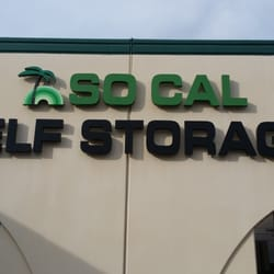 Photo Of Socal Self Storage Torrance Ca United States The Building