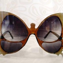 147fcc2f6f Artsee Eyewear - 19 Reviews - Eyewear   Opticians - 220 Murray St ...