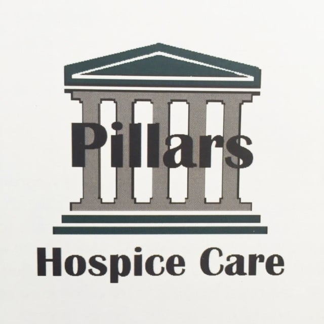 Pillars Hospice Care: 10221 N 32nd St, Phoenix, AZ