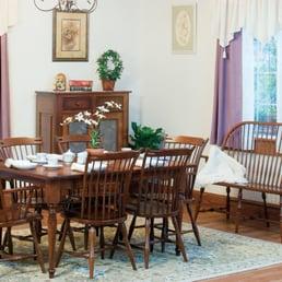 Photo Of Blue Ridge Furniture   Narvon, PA, United States