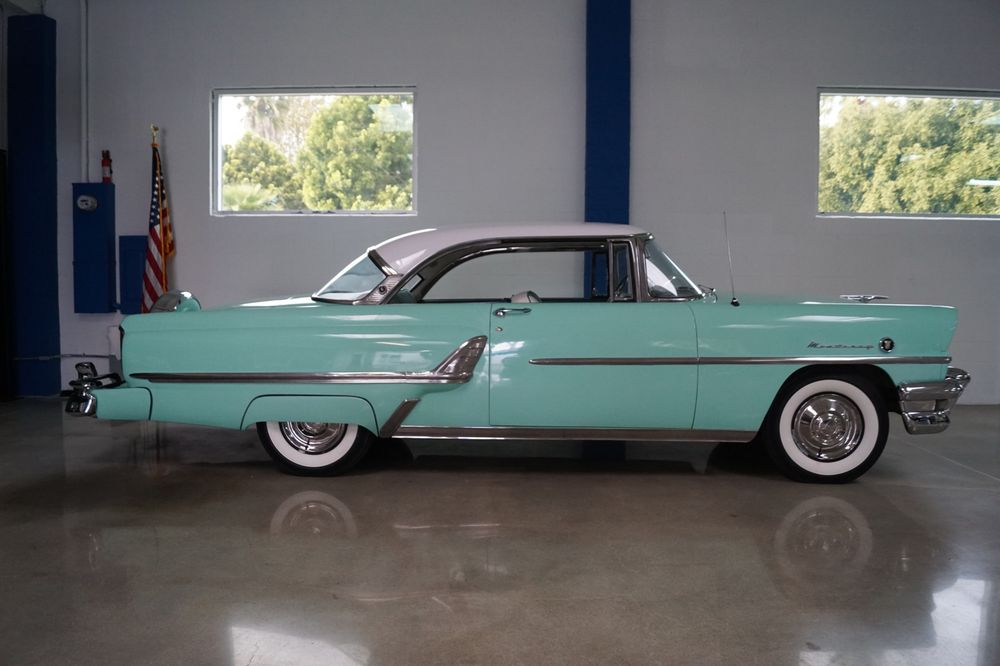 1955 mercury monterey 2 door hardtop coupe for sale yelp for 1955 mercury monterey 2 door hardtop