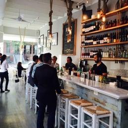 Cafe Neo Worcester Ma Menu