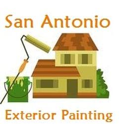 San Antonio Exterior Painting Get Quote Painters San Antonio Tx United States Phone