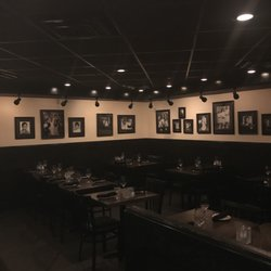 Photo Of Garozzo S Ristorante Kansas City Mo United States More Dining