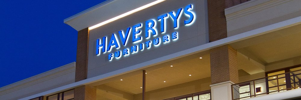 Havertys Furniture Furniture Stores 1238 Putty Hill