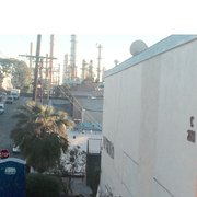... Photo Of Navarro Roofing   Carson, CA, United States ...