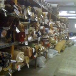 Photo Of Thomas Rug Cleaning Company U0026 Ararat Oriental Rugs   Los Angeles,  CA,