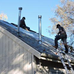 Photo Of Auburn Roofing   Auburn, CA, United States ...