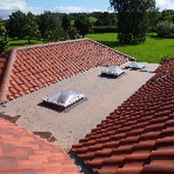 Photo of Roofing Solutions Gloucester - Gloucester United Kingdom & Roofing Solutions Gloucester - Get Quote - Roofing - Brickmakers ... memphite.com