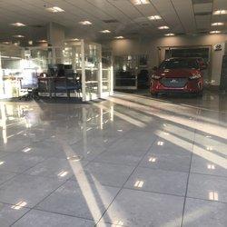 Allen Hyundai Of Laguna Niguel 117 Reviews Car Dealers 28432