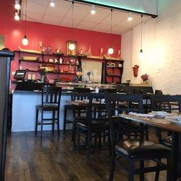 Hokkaido Sushi Restaurant Michigan City In