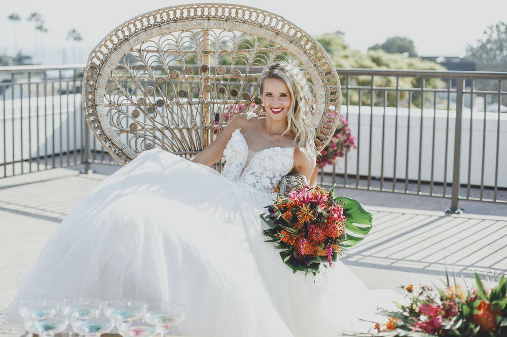 Wedding Dress San Diego Yelp