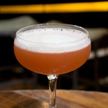 recipe: paper plane cocktail san jose [2]