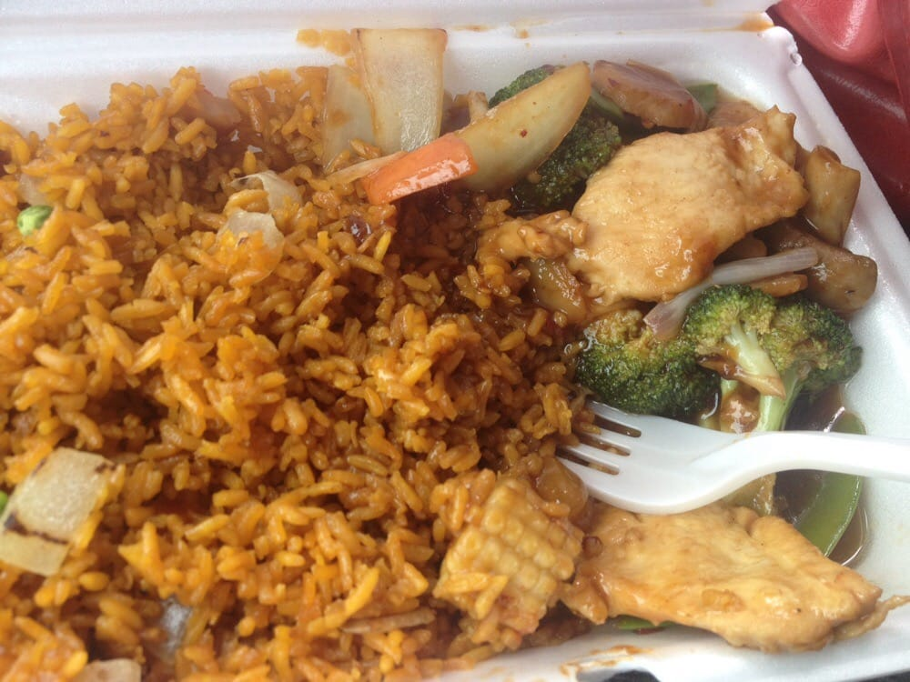 Great Wall Chinese Restaurant - Order Food Online - 14 ...