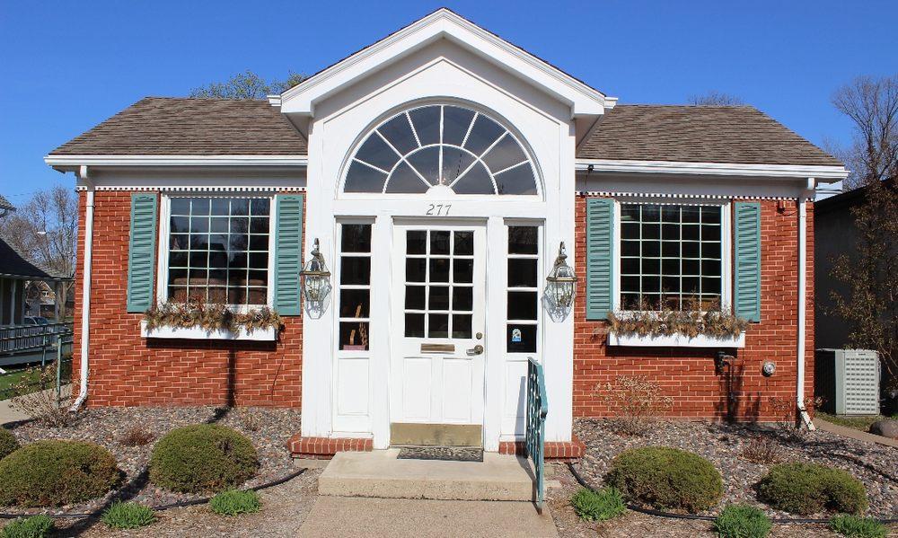 Filson Gentle Dentistry: 277 3rd St N, Bayport, MN